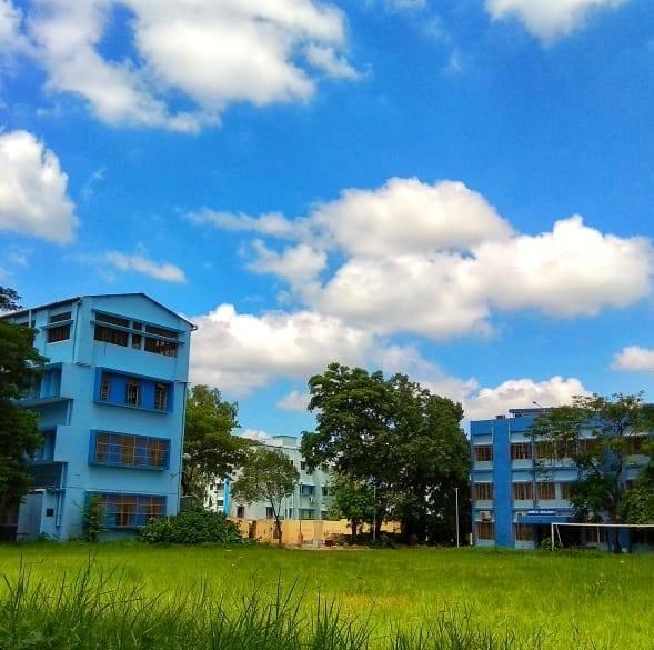 North Calcutta Polytechnic College Latest Image
